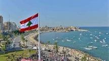 أجمل مناطق سياحة في لبنان