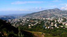 محافظة الشمال في لبنان