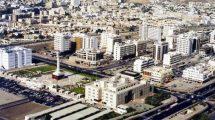 سوق العقار في سلطنة عمان