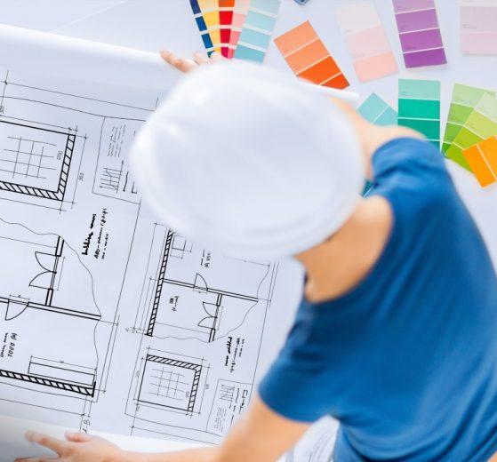 تعريف فن التصميم