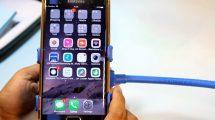 تثبيت نظام iOS على الأندرويد