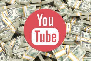 كيفية إنشاء قناة يوتيوب