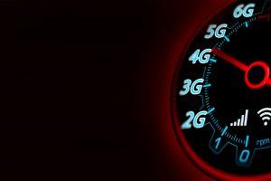 طرق اختبار سرعة الإنترنت
