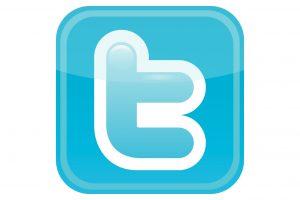 كيف أحذف حسابي في تويتر